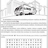 ACTIVIDADES DE CIENCIAS-6.jpg