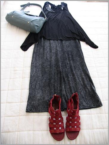 outfitsanon tdye dress 005