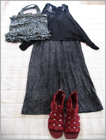 outfitsanon tdye dress 014