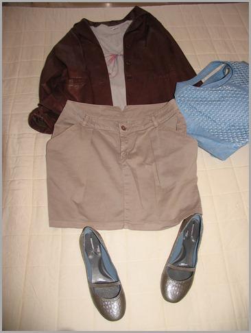 outfitsanon bow tshirt 051