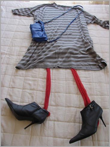 outfitsanon striped tunic 069