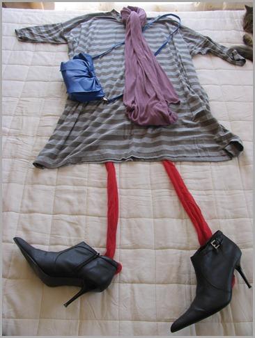 outfitsanon striped tunic 071