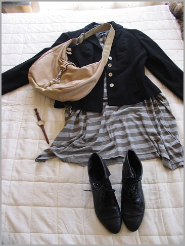 outfitsanon striped tunic 096