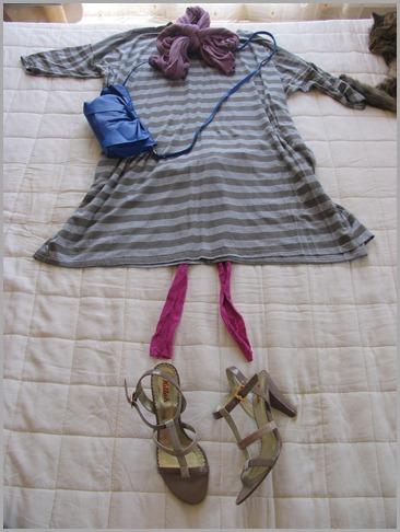 outfitsanon striped tunic 081