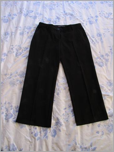 cigarette pants 004