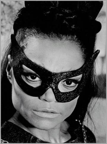 eartha-kitt-1927-2008-as-catwoman-from-the-1960s-batman-tv-series