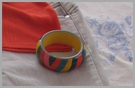 muliti bangle