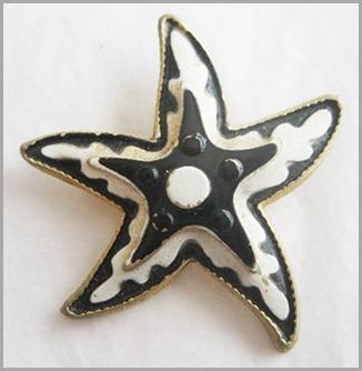 starfishbnwpin810gall