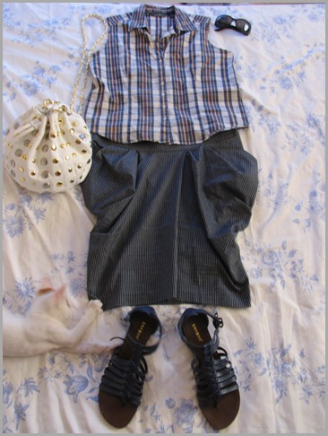 occasional outfits unite eddie b 033
