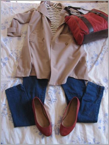 outfitsanon strip shirt 063