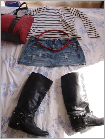 outfitsanon strip shirt 194