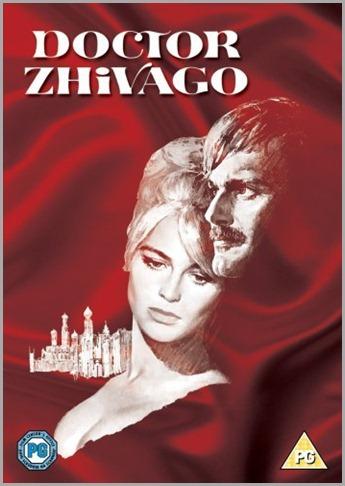 doctor-zhivago-1965-dvd-21860045
