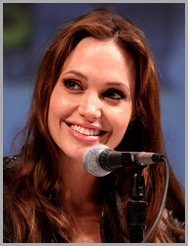454px-Angelina_Jolie_by_Gage_Skidmore_2