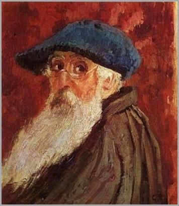 Claude_Monet_Self-Portrait