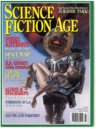 Science Fiction Age July 1993.png