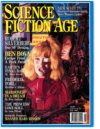 Science Fiction Age May 1993.png