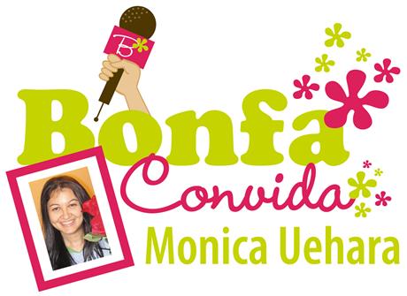 Bonfaconvida2