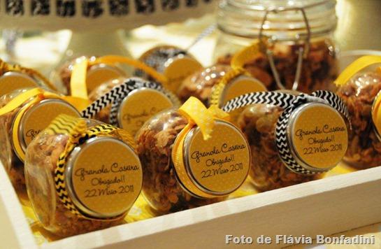 granola favors-lembrancinha (4)