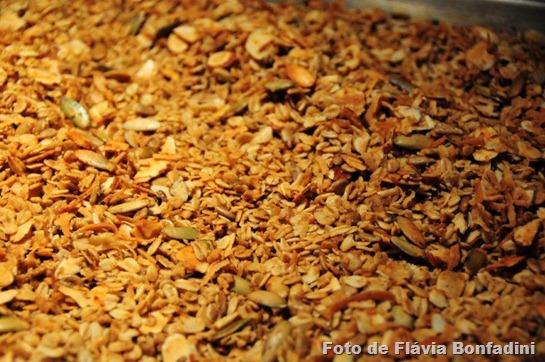 granola (3)