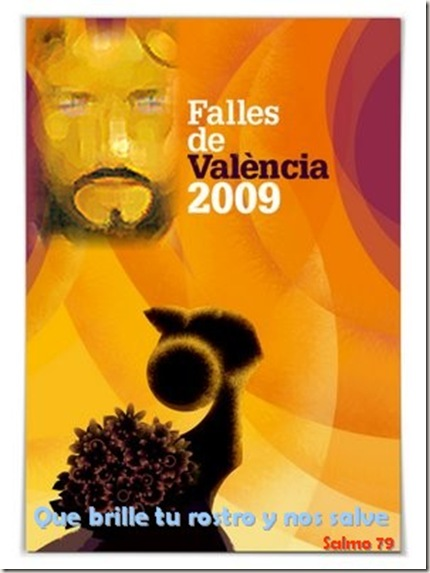 Fallas GVX