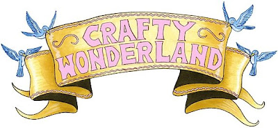craftywonderland.jpg