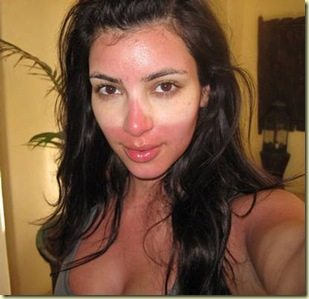 Kim%252520Kardashian thumb%25255B3%25255D his perfect nude body