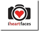 I_Heart_Faces_noborder_125x100[5]