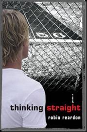 thinking_straight