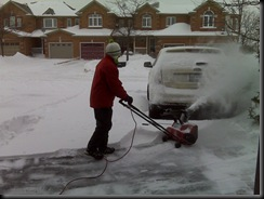 snowblower (2)