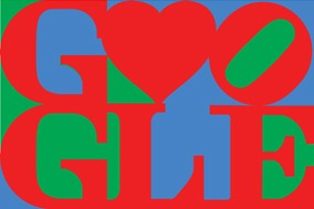 [Happy Valentine's Day From Google And Robert Indiana[5].jpg]