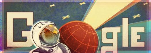 [50th Anniversary Of First Human Spaceflight[6].jpg]