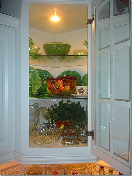 corner cabinets 002
