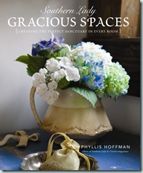 Gracious_Cover[1]
