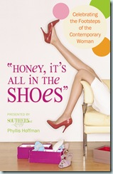 Honey_All_About_Shoes[1]
