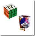 3x3_cube.ashx