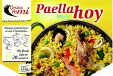 Paella_mixta