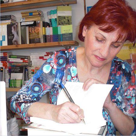 Isabel Barceló 01052010