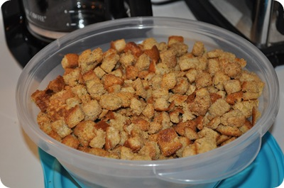 croutons 010