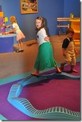 children's museum 009