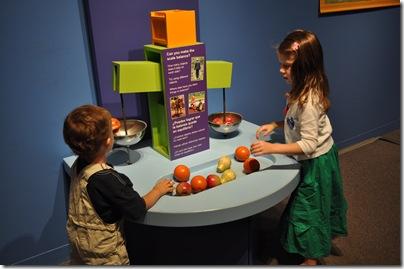 children's museum 016