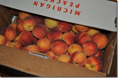 peaches 002