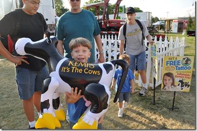 state fair 009