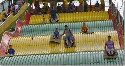 state fair 070