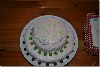 cake contest 010