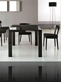 Table console extensible2