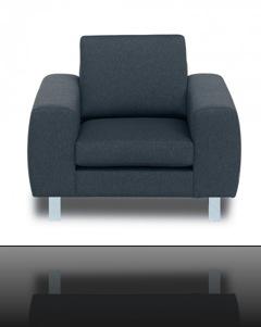 1000 deco fauteuil design - Fauteuil une place pas cher ...