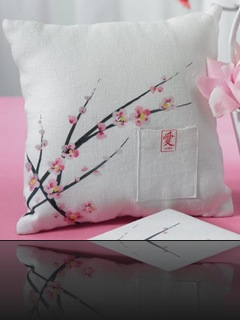 le-coussin-dalliances-mariage-fleur-de-cerisier
