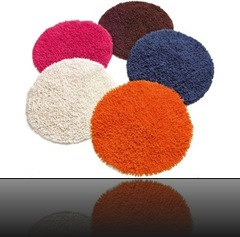 tapis-rond-couleur-378045