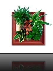 tableau-vegetal-artiste-bois