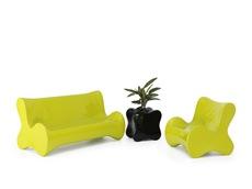 meubles de jardin design